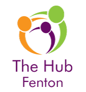The Hub Fenton